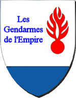 ecu_gendarmes-empire