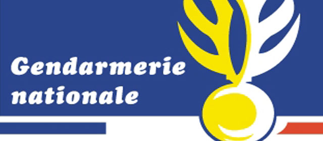 gendarmerie-nationale