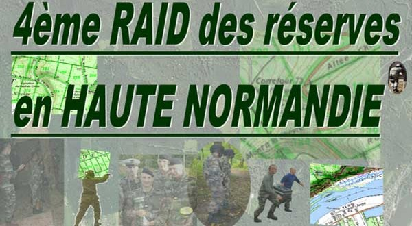 4eme-raid-des-reserves-en-haute-normandie